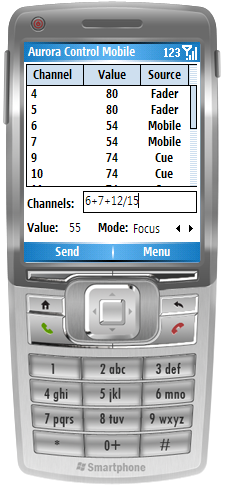 http://auroracontrol.sourceforge.net/images/Aurora%20Control%20Mobile%20-%201.PNG